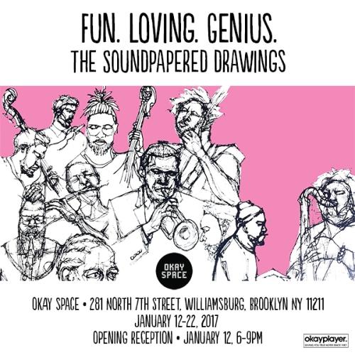 Fun.Loving.Genius.